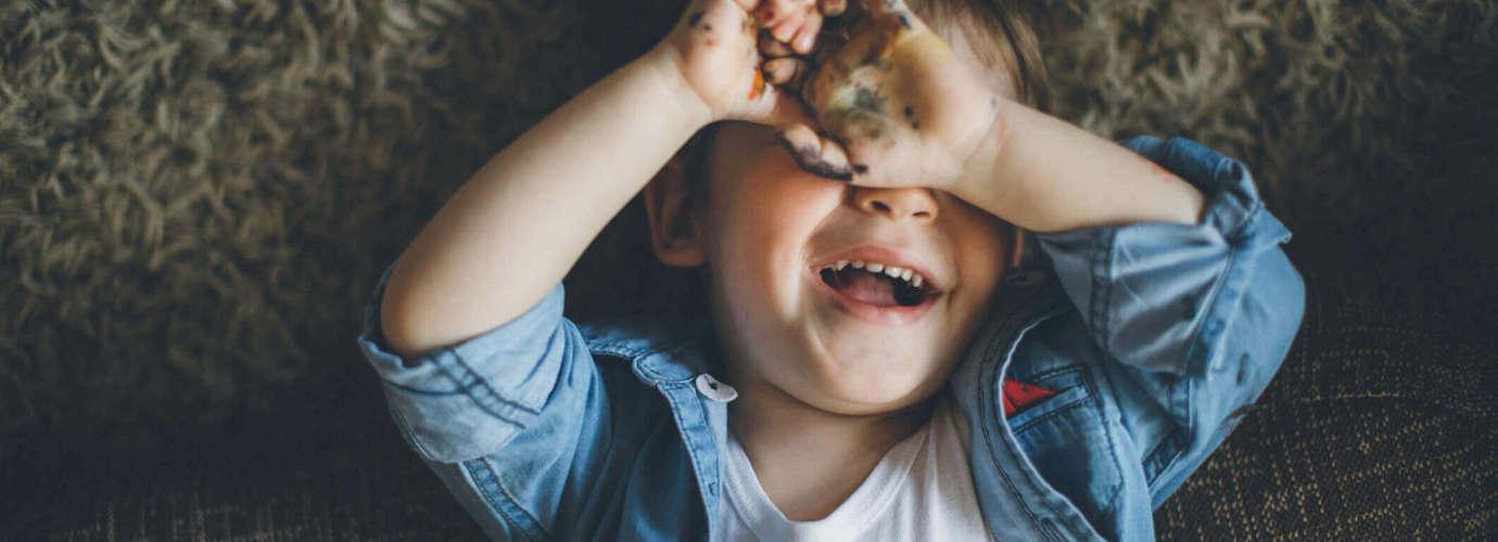 6 Jeux Educatifs Pour Les Enfants De 2 Ans Lotus