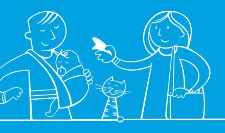 Les indispensables pour bébé : la liste ultime à imprimer