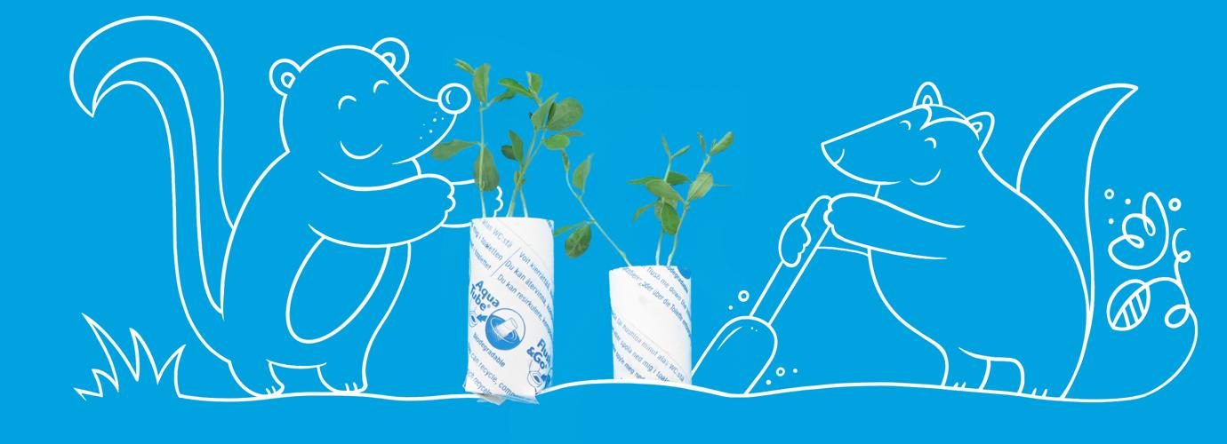 Diybiodegradableplantpot AQT Header