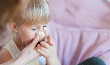 bronchite symptômes