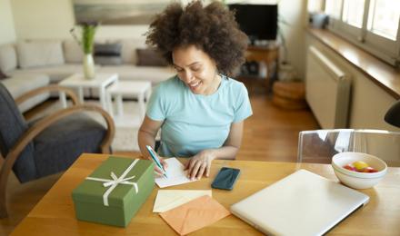 Idées de cadeau à distance pour vos meilleurs amis